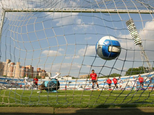 футбол россии молодежная